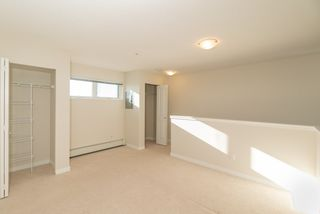 Photo 8: 517 9168 SLOPES Mews in Burnaby: Simon Fraser Univer. Condo for sale (Burnaby North)  : MLS®# R2428439