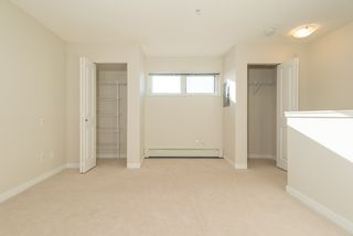 Photo 9: 517 9168 SLOPES Mews in Burnaby: Simon Fraser Univer. Condo for sale (Burnaby North)  : MLS®# R2428439