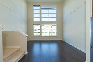 Photo 3: 517 9168 SLOPES Mews in Burnaby: Simon Fraser Univer. Condo for sale (Burnaby North)  : MLS®# R2428439