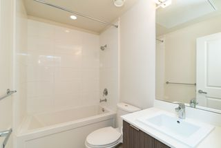 Photo 11: 517 9168 SLOPES Mews in Burnaby: Simon Fraser Univer. Condo for sale (Burnaby North)  : MLS®# R2428439