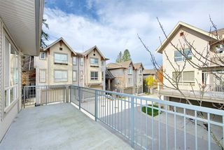 """Photo 9: 51 2738 158 Street in Surrey: Grandview Surrey Townhouse for sale in """"CATHEDRAL GROVE"""" (South Surrey White Rock)  : MLS®# R2432533"""