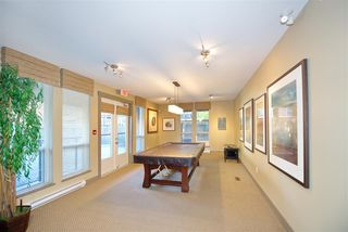 """Photo 18: 51 2738 158 Street in Surrey: Grandview Surrey Townhouse for sale in """"CATHEDRAL GROVE"""" (South Surrey White Rock)  : MLS®# R2432533"""