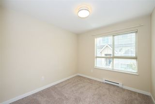 """Photo 13: 51 2738 158 Street in Surrey: Grandview Surrey Townhouse for sale in """"CATHEDRAL GROVE"""" (South Surrey White Rock)  : MLS®# R2432533"""