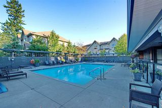 """Photo 19: 51 2738 158 Street in Surrey: Grandview Surrey Townhouse for sale in """"CATHEDRAL GROVE"""" (South Surrey White Rock)  : MLS®# R2432533"""