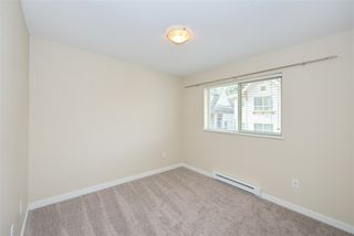 """Photo 14: 51 2738 158 Street in Surrey: Grandview Surrey Townhouse for sale in """"CATHEDRAL GROVE"""" (South Surrey White Rock)  : MLS®# R2432533"""