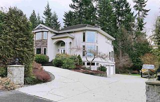 Main Photo: 26310 127 Avenue in Maple Ridge: Websters Corners House for sale : MLS®# R2432826