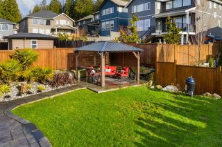 Photo 11: 13866 232A Street in Maple Ridge: Silver Valley House for sale : MLS®# R2432993
