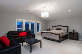 Photo 7: 13866 232A Street in Maple Ridge: Silver Valley House for sale : MLS®# R2432993
