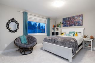 Photo 20: 13866 232A Street in Maple Ridge: Silver Valley House for sale : MLS®# R2432993