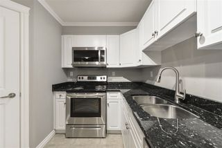 Photo 10: 209B 6 SPRUCE RIDGE Drive: Spruce Grove Condo for sale : MLS®# E4186850
