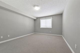 Photo 21: 209B 6 SPRUCE RIDGE Drive: Spruce Grove Condo for sale : MLS®# E4186850