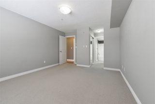 Photo 23: 209B 6 SPRUCE RIDGE Drive: Spruce Grove Condo for sale : MLS®# E4186850