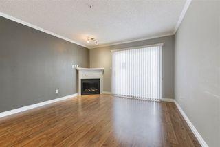 Photo 13: 209B 6 SPRUCE RIDGE Drive: Spruce Grove Condo for sale : MLS®# E4186850
