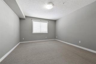 Photo 22: 209B 6 SPRUCE RIDGE Drive: Spruce Grove Condo for sale : MLS®# E4186850