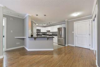 Photo 6: 209B 6 SPRUCE RIDGE Drive: Spruce Grove Condo for sale : MLS®# E4186850
