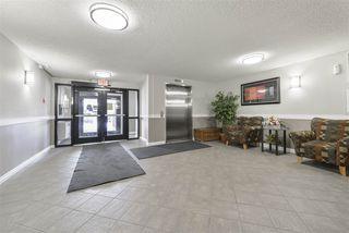 Photo 4: 209B 6 SPRUCE RIDGE Drive: Spruce Grove Condo for sale : MLS®# E4186850