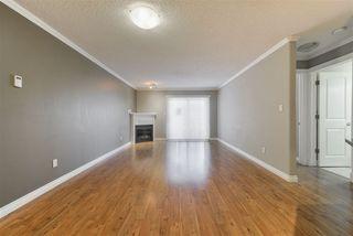 Photo 12: 209B 6 SPRUCE RIDGE Drive: Spruce Grove Condo for sale : MLS®# E4186850