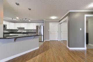 Photo 5: 209B 6 SPRUCE RIDGE Drive: Spruce Grove Condo for sale : MLS®# E4186850