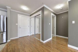 Photo 20: 209B 6 SPRUCE RIDGE Drive: Spruce Grove Condo for sale : MLS®# E4186850