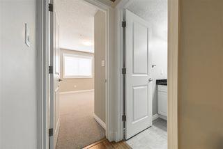 Photo 16: 209B 6 SPRUCE RIDGE Drive: Spruce Grove Condo for sale : MLS®# E4186850