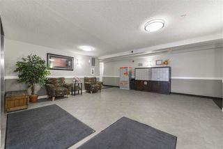 Photo 3: 209B 6 SPRUCE RIDGE Drive: Spruce Grove Condo for sale : MLS®# E4186850