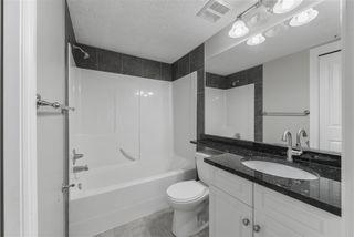 Photo 25: 209B 6 SPRUCE RIDGE Drive: Spruce Grove Condo for sale : MLS®# E4186850