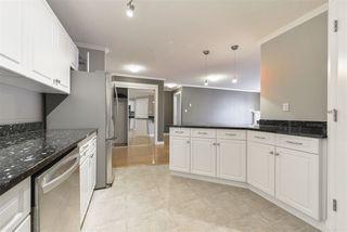 Photo 11: 209B 6 SPRUCE RIDGE Drive: Spruce Grove Condo for sale : MLS®# E4186850