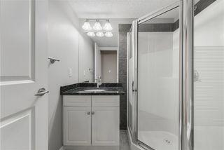 Photo 17: 209B 6 SPRUCE RIDGE Drive: Spruce Grove Condo for sale : MLS®# E4186850