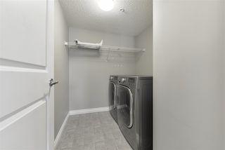 Photo 26: 209B 6 SPRUCE RIDGE Drive: Spruce Grove Condo for sale : MLS®# E4186850
