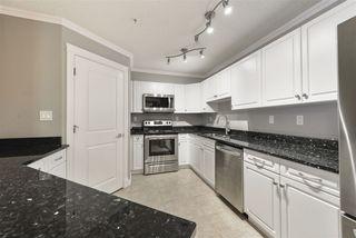 Photo 9: 209B 6 SPRUCE RIDGE Drive: Spruce Grove Condo for sale : MLS®# E4186850