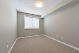 Photo 18: 209B 6 SPRUCE RIDGE Drive: Spruce Grove Condo for sale : MLS®# E4186850