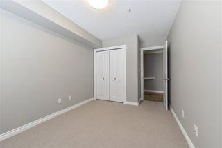 Photo 19: 209B 6 SPRUCE RIDGE Drive: Spruce Grove Condo for sale : MLS®# E4186850