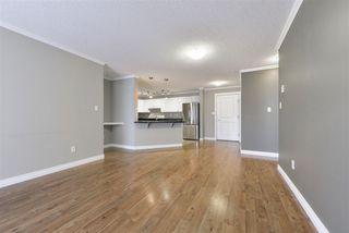 Photo 15: 209B 6 SPRUCE RIDGE Drive: Spruce Grove Condo for sale : MLS®# E4186850