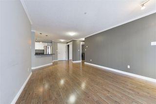 Photo 14: 209B 6 SPRUCE RIDGE Drive: Spruce Grove Condo for sale : MLS®# E4186850