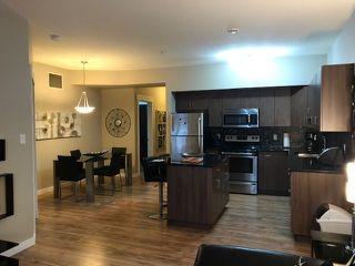 Photo 9: 401 10518 113 Street in Edmonton: Zone 08 Condo for sale : MLS®# E4193126