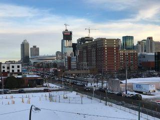 Photo 2: 401 10518 113 Street in Edmonton: Zone 08 Condo for sale : MLS®# E4193126