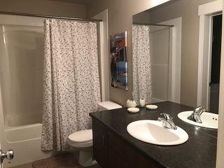Photo 11: 401 10518 113 Street in Edmonton: Zone 08 Condo for sale : MLS®# E4193126