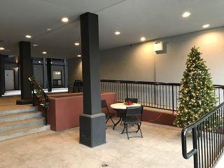 Photo 3: 401 10518 113 Street in Edmonton: Zone 08 Condo for sale : MLS®# E4193126