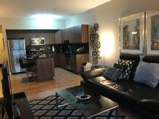 Photo 8: 401 10518 113 Street in Edmonton: Zone 08 Condo for sale : MLS®# E4193126