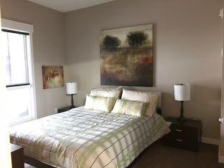 Photo 10: 401 10518 113 Street in Edmonton: Zone 08 Condo for sale : MLS®# E4193126