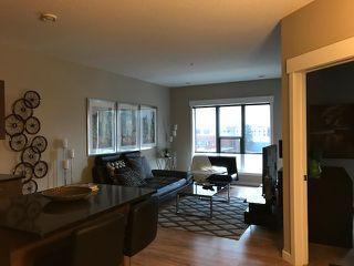 Photo 7: 401 10518 113 Street in Edmonton: Zone 08 Condo for sale : MLS®# E4193126