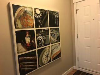 Photo 5: 401 10518 113 Street in Edmonton: Zone 08 Condo for sale : MLS®# E4193126