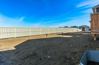 Photo 21: 8317 224 Street NW in Edmonton: Zone 58 House Half Duplex for sale : MLS®# E4194695