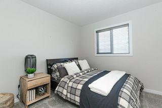 Photo 12: 8317 224 Street NW in Edmonton: Zone 58 House Half Duplex for sale : MLS®# E4194695