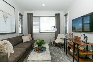 Photo 8: 8317 224 Street NW in Edmonton: Zone 58 House Half Duplex for sale : MLS®# E4194695