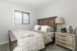 Photo 13: 8317 224 Street NW in Edmonton: Zone 58 House Half Duplex for sale : MLS®# E4194695