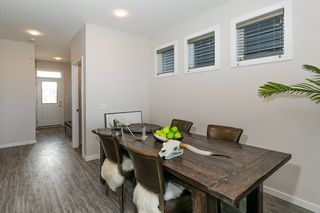 Photo 7: 8317 224 Street NW in Edmonton: Zone 58 House Half Duplex for sale : MLS®# E4194695