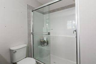 Photo 18: 8317 224 Street NW in Edmonton: Zone 58 House Half Duplex for sale : MLS®# E4194695