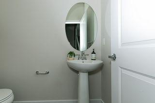 Photo 11: 8317 224 Street NW in Edmonton: Zone 58 House Half Duplex for sale : MLS®# E4194695