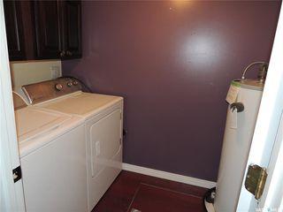 Photo 5: 105 525 Dufferin Avenue in Estevan: Residential for sale : MLS®# SK808833